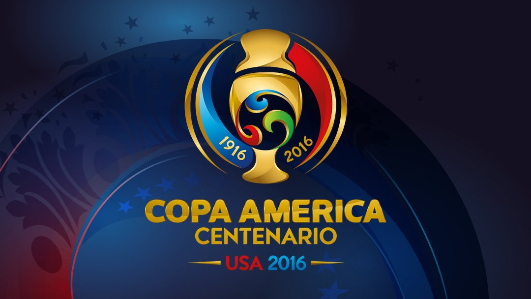 .@Delta named official airline of @Copa2016 soccer tournament.