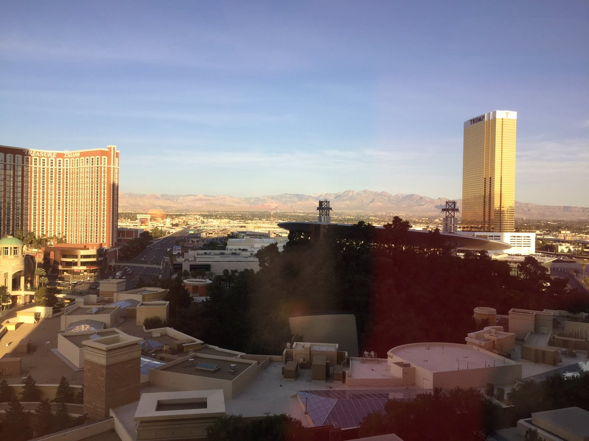 WebShopApps: Rise and Shine #RealMagento - Day 3. Hangover on hangover time #MagentoImagine https://t.co/PaklQMyscZ