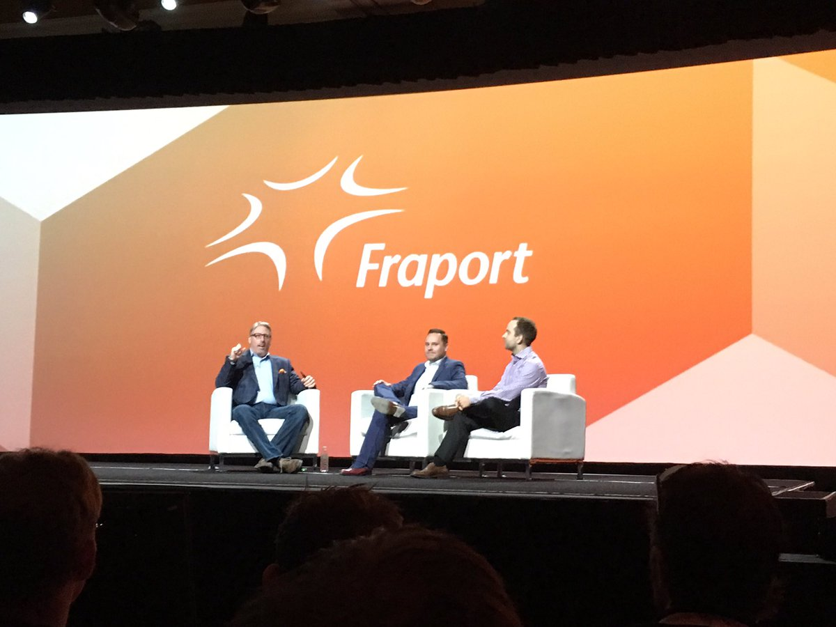 altima_na: Discussing how the Francfurt airport integrated eCommerce in a very smart way! #MagentoImagine #Imagine2016 https://t.co/nJhVPhVR6g