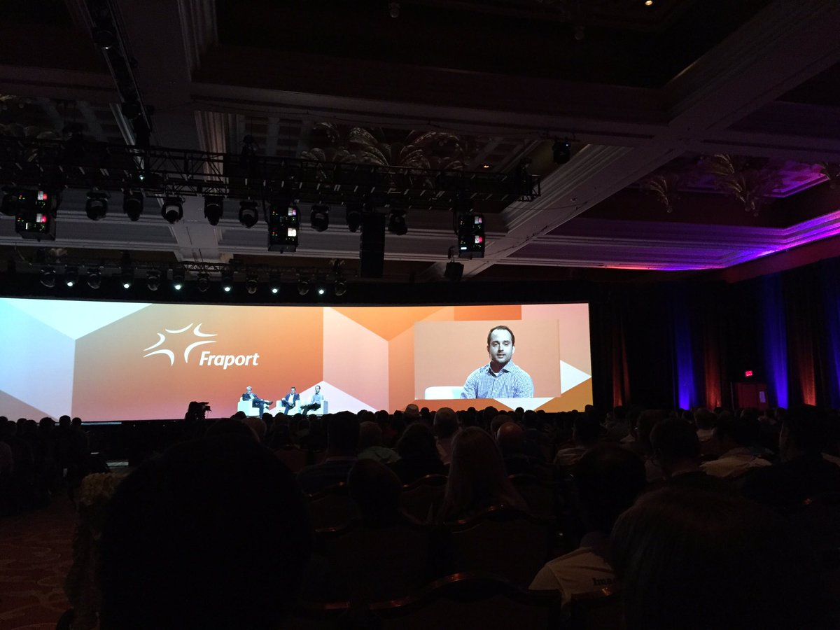 magento_rich: Advice: Never write a 1000 page requirements doc. #MagentoImagine https://t.co/avd7u0mr8q