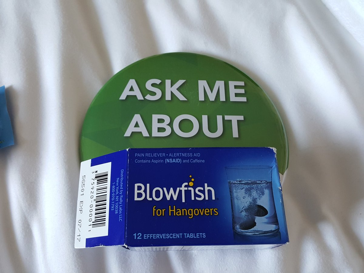 onestepcheckout: Had a bit too much fun last night @ #MagentoImagine Legendary evening event? Ask us about Blowfish 😜 #thehangover https://t.co/g2qoaWecZV