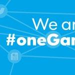 Image of onegannett from Twitter