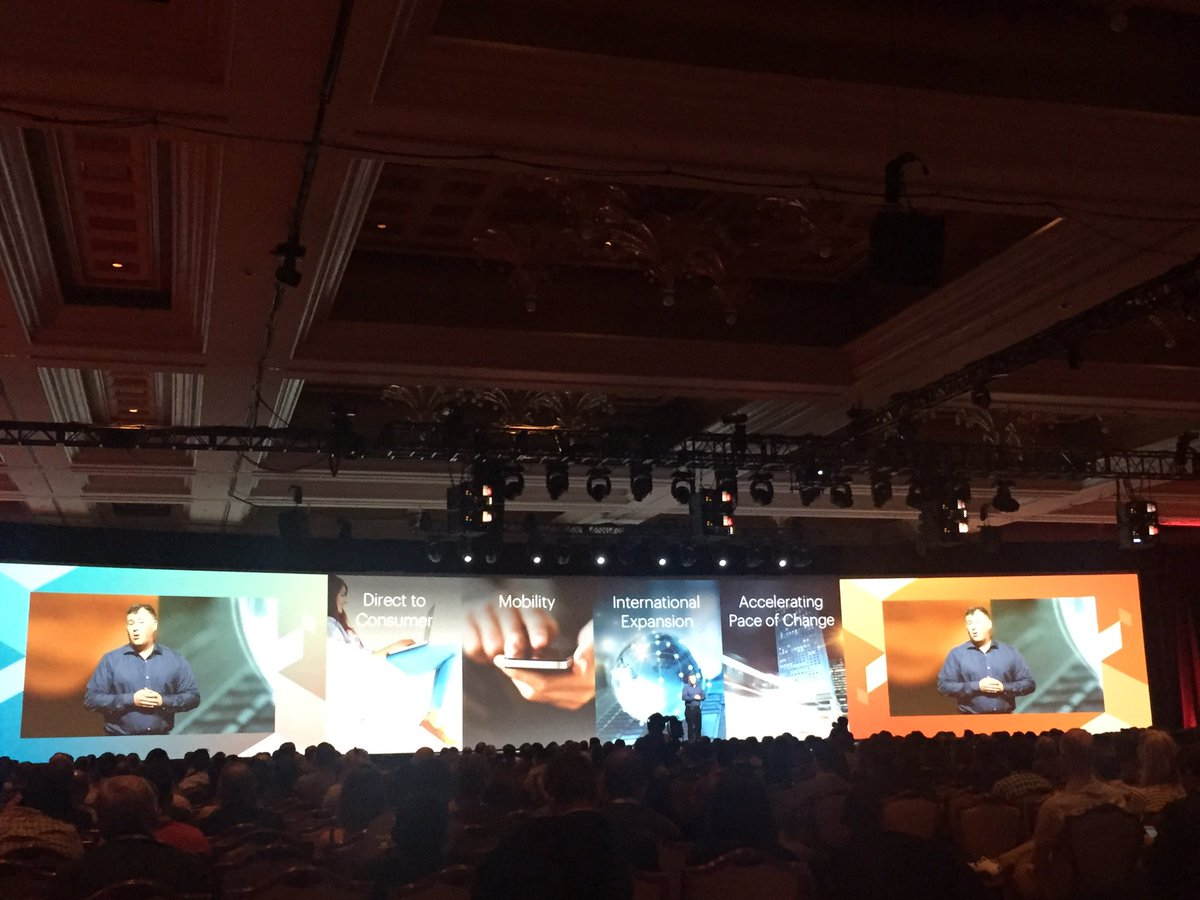 vatsalshah: areas of focus while making Magento2. #MagentoImagine https://t.co/swqw4JIw2B