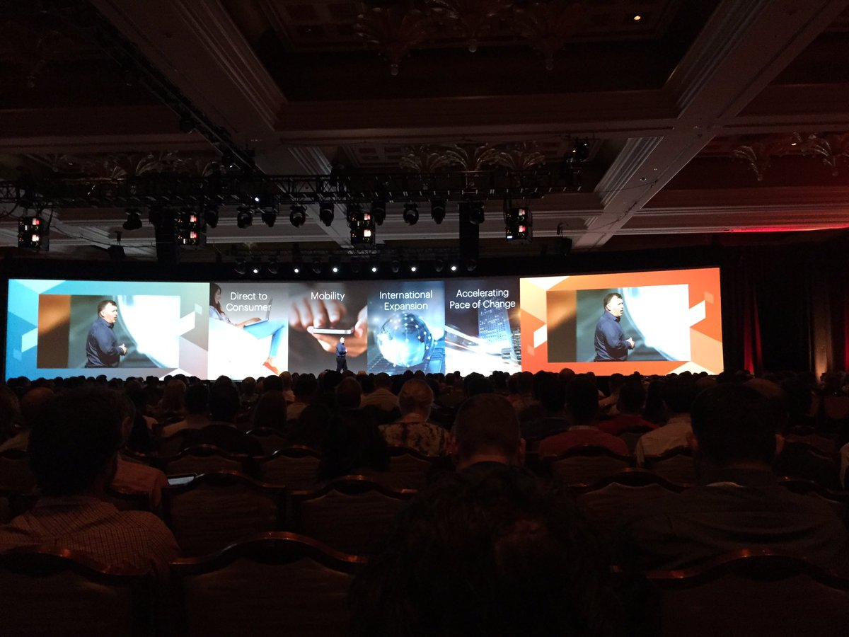 WebShopApps: Great to see @magento bringing new capabilities to the platform. It's time to trailblaze #MagentoImagine https://t.co/fFfiKxr9ow