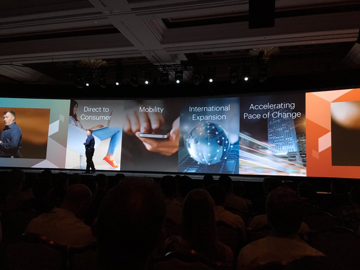 kab8609: .@ProductPaul killing it on stage. #MagentoImagine https://t.co/pmuNl5OnB6