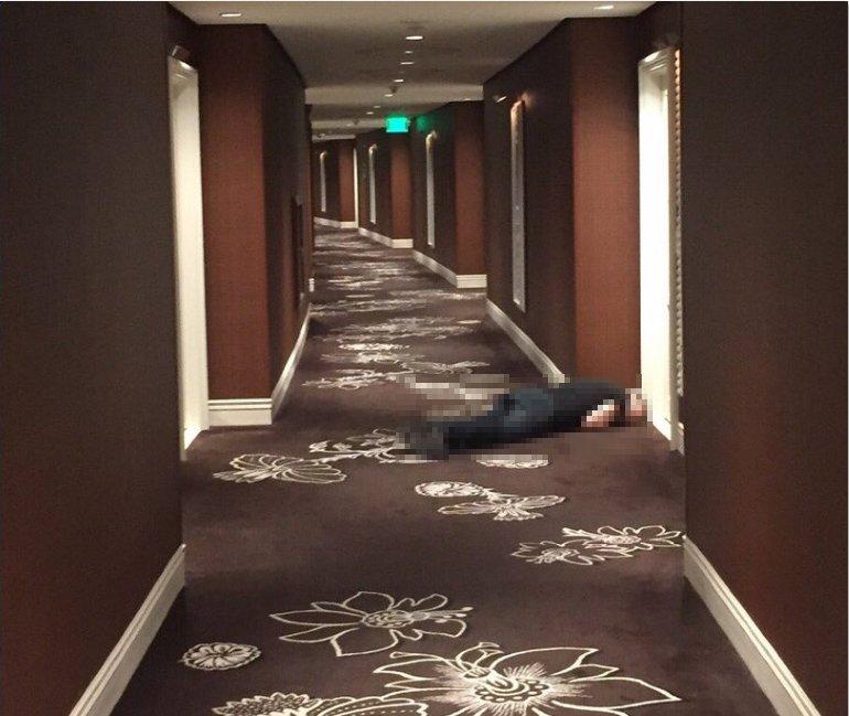 garymediaspa: He imagined too much! #MagentoImagine #RealMagento https://t.co/4KDqXsSskB