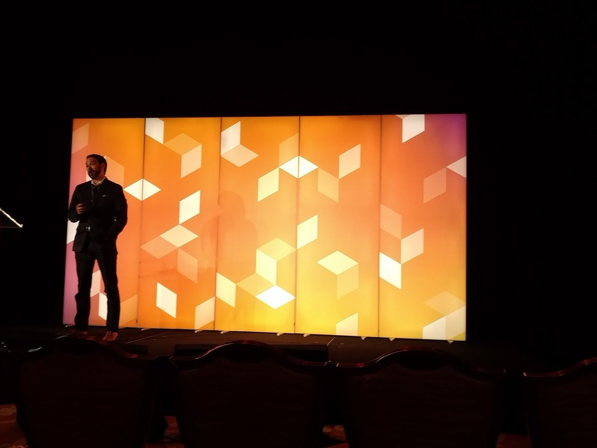 therealbetsey: Great quilt pattern!!! Quilt Magento... I'm a genius! #MagentoImagine #quiltit https://t.co/duBlERsdXx