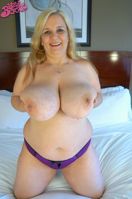 Check out Cami on our site this week! https://t.co/joWhZRZfLq #bigboobs #bbw #milf #hugetits #tits #boobs