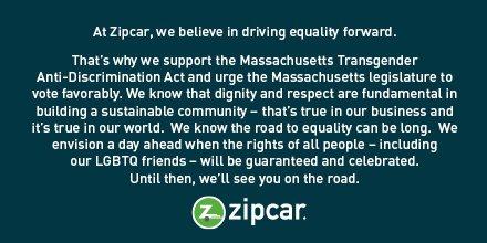 We urge the MA Legislature to vote favorably on the Mass Transgender Anti-Discrimination Act. @MassAGO https://t.co/xuGr0La5ZM