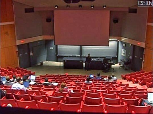 Facebook founder Mark Zuckerberg's Harvard lecture on Computer Science  2005 . vs . 2014  #F82016 https://t.co/da8fwONsl5