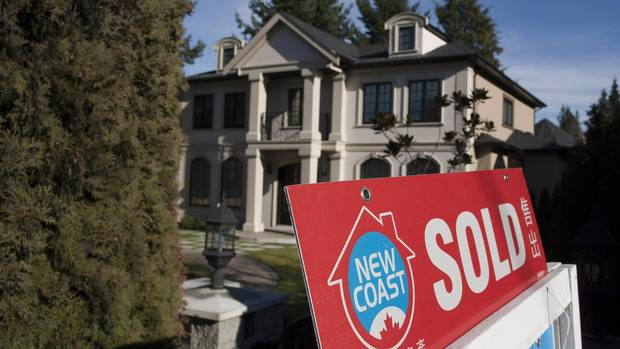 Following Globe investigation, BC NDP want Vancouver police to investigate real estate firm