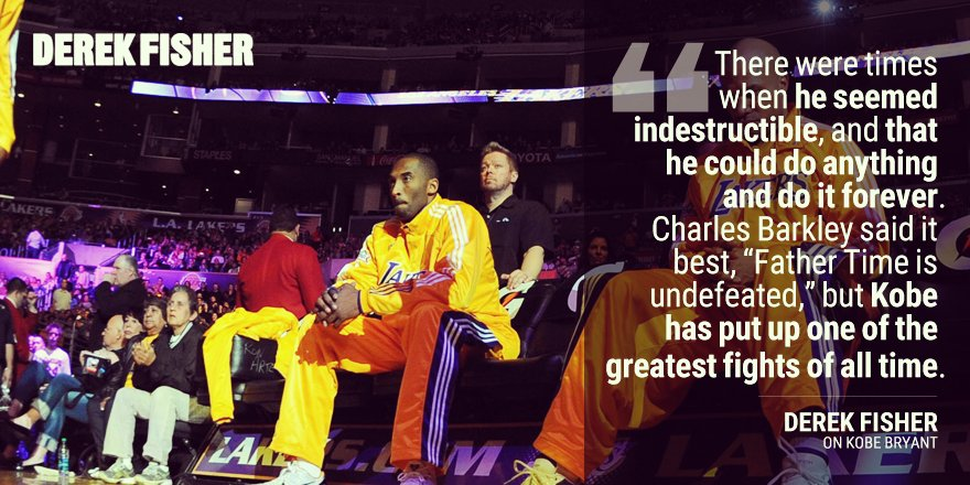 ICYMI: My farewell to my friend @kobebryant on @TheCauldron via @SINow: https://t.co/MjYTuGymzZ #MambaDay https://t.co/RsC9wcU0lk