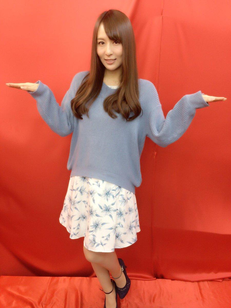 ジェシー 希崎ジェシカ Part15 覚醒xvideo>1本 ->画像>57枚