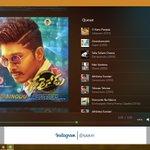 RT @DM_onlineee: Telusa telusa and Athiloka sundari on loop .Totally totally loving the songs..#Sarrainodu  @MusicThaman @Rakulpreet https:…