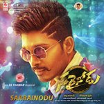 RT @milliblog: Milliblog music review of Sarrainodu (with streaming link) https://t.co/hzpZNdip5V. Composer: SS Thaman #telugu https://t.co…