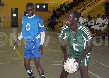 League Champions Wob Open Campaign With A Win Over Ganec Of Kenya