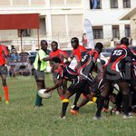 Warriors, Pirates, Win Rugby League Games