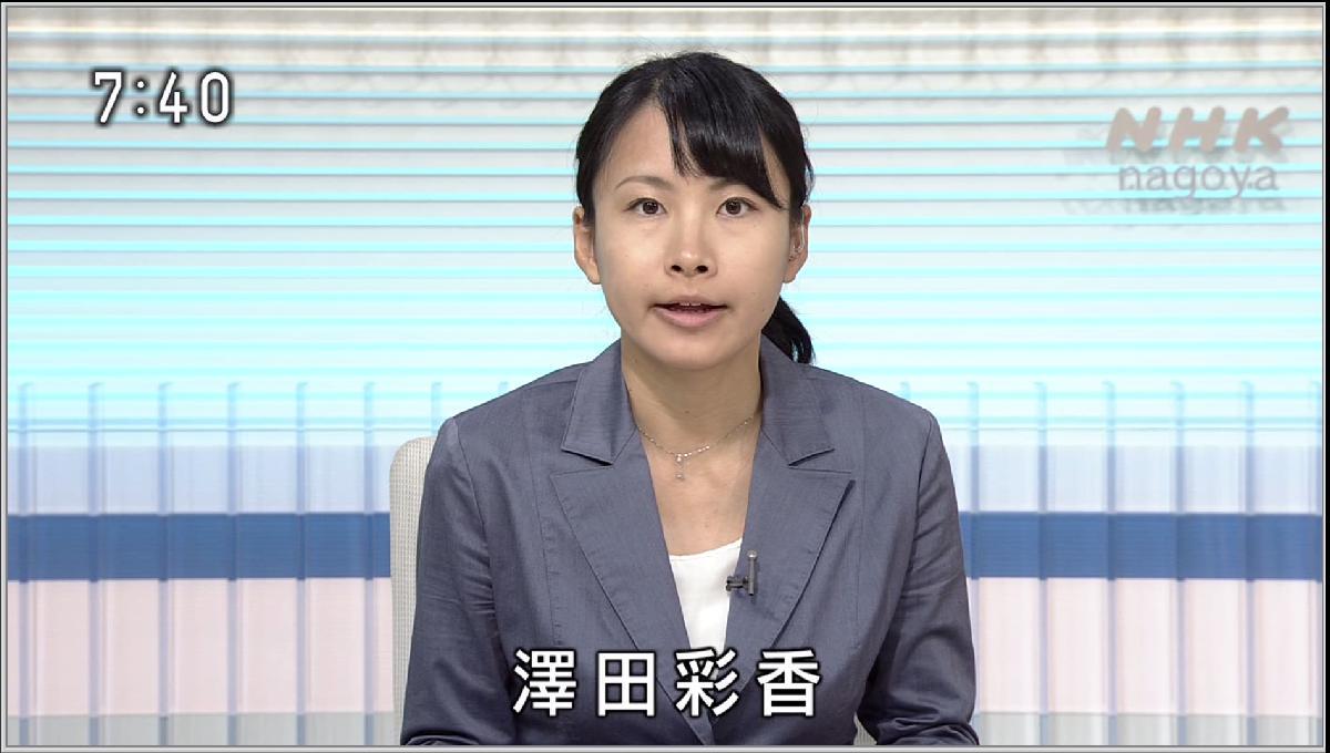 澤田彩香の画像 p1_19