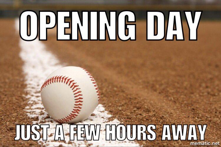 ... #MLB #FantasyBaseball https://t.co/gWOPeZ0fVL