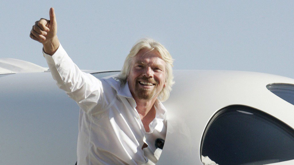 Alaska Air is close to buying Virgin America for $2 billion, beating