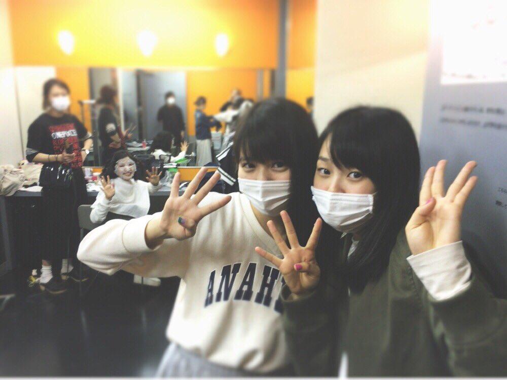【OnePixcel】田辺奈菜美ちゃん本スレPart146【ワンピクセル】©2ch.netYouTube動画>15本 ->画像>288枚