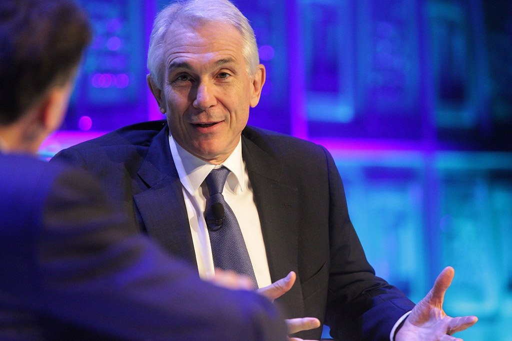 RT @skift: IATA CEO Interview: Aviation Is a Huge Enabler for Social Development