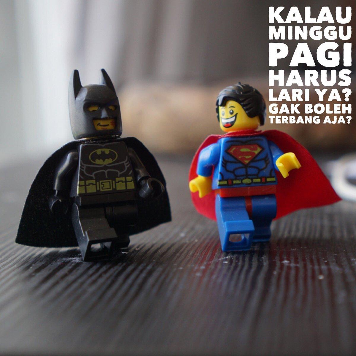 Trolling Batman banget? https://t.co/XoubyE4E3K