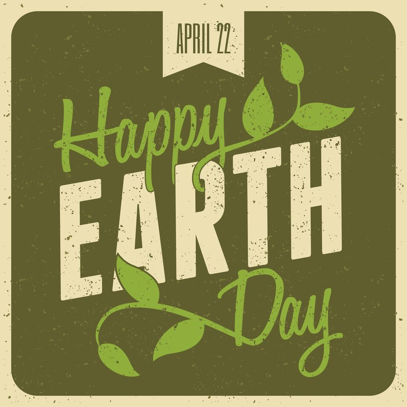 Its EarthDay! Did you know SMF is a certified sustainable business by @SacBERC