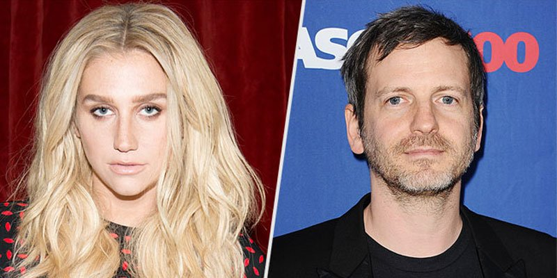 Kesha claims she turned down offer for 'freedom' if she recanted Dr. Luke rape allegation