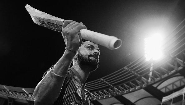 The Player of the #WT20 Tournament - VIRAT KOHLI https://t.co/skgBjgqwXj