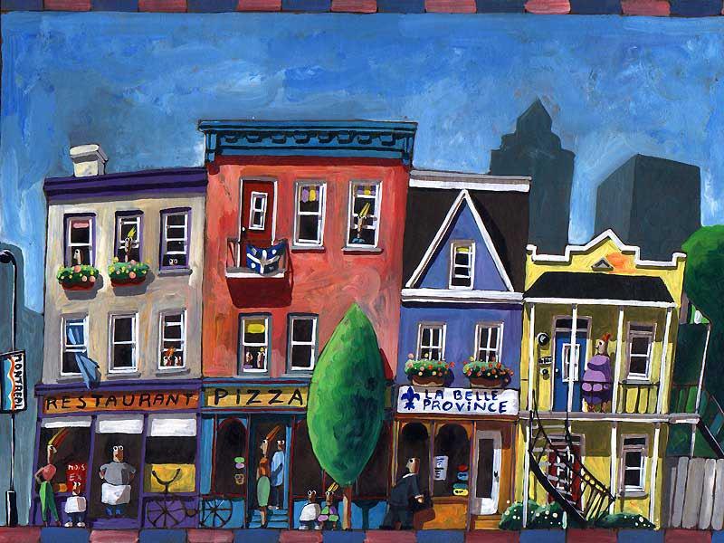 Le café des savoirs libres à Montréal : Wikipédia et Open Street Map enbibliothèque https://t.co/R9Y9a2u27F https://t.co/HcsYk6YM7q