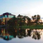 University of Louisiana Monroe, Monroe https://t.co/mARdfmf4mm