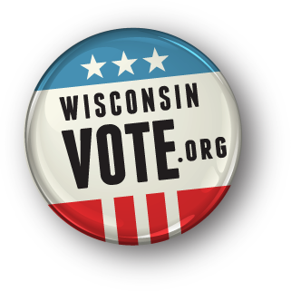 Tuesday is spring election day in Wisconsin. Need info? Here it is https://t.co/v5DwB47t3v https://t.co/Zv7gSa6uKD
