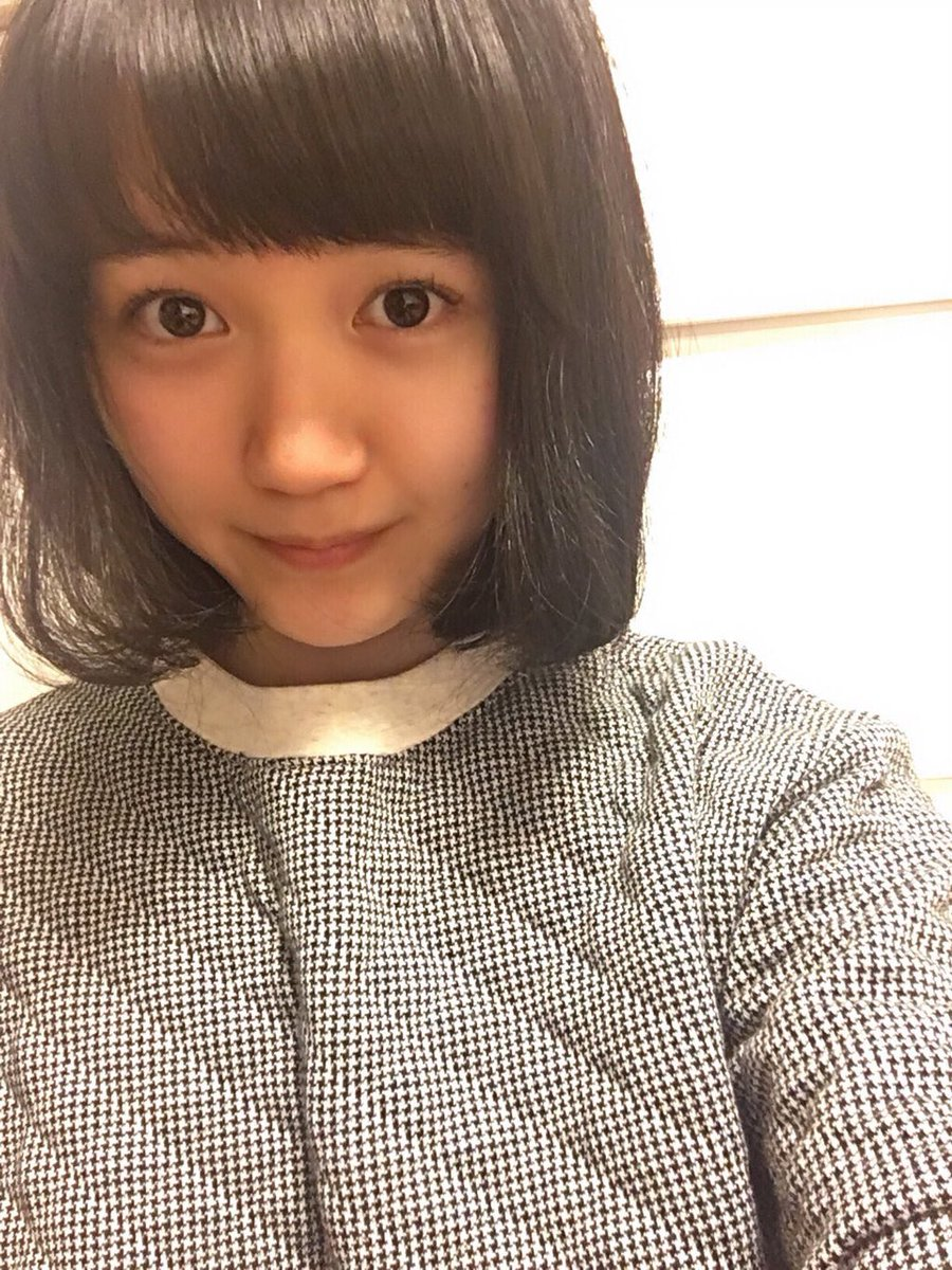 尾崎由香の画像 p1_27