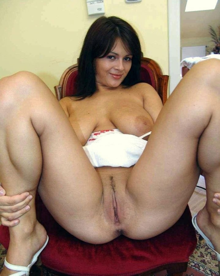 The Hottest MILFs (@MILFs_xXx) | Twitter
