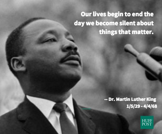 On this day in 1968 Dr. King was assassinated. https://t.co/uTQtOq3lQu #RememberingMLK & his sacrifice. #history https://t.co/DeUI67keJL