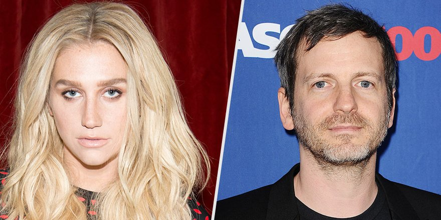 Kesha in talks to bring attorney from O. J. Simpson trial on legal team against Dr. Luke