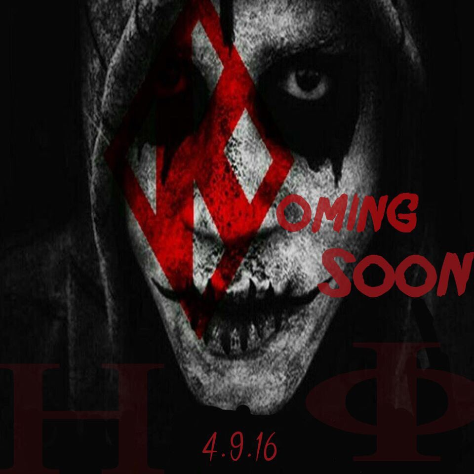 Be on the Lookout. #WeKoming #HammerNupes #FreeTheNupes https://t.co/xtWaGFqBSx
