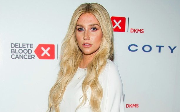 Kesha may bring attorney from O.J. Simpson wrongful death trial to her legal team: