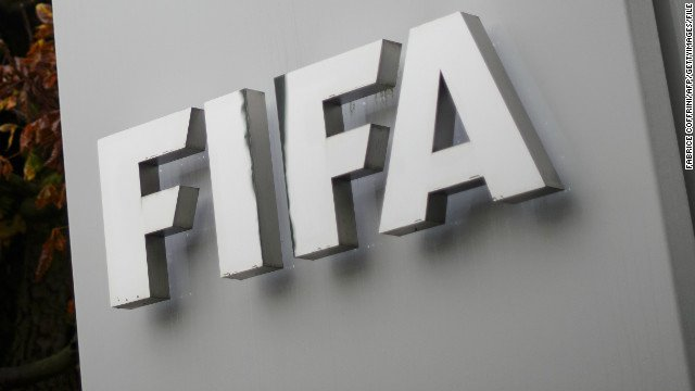 PanamaPapers: Data leak leaves FIFA official facing probe