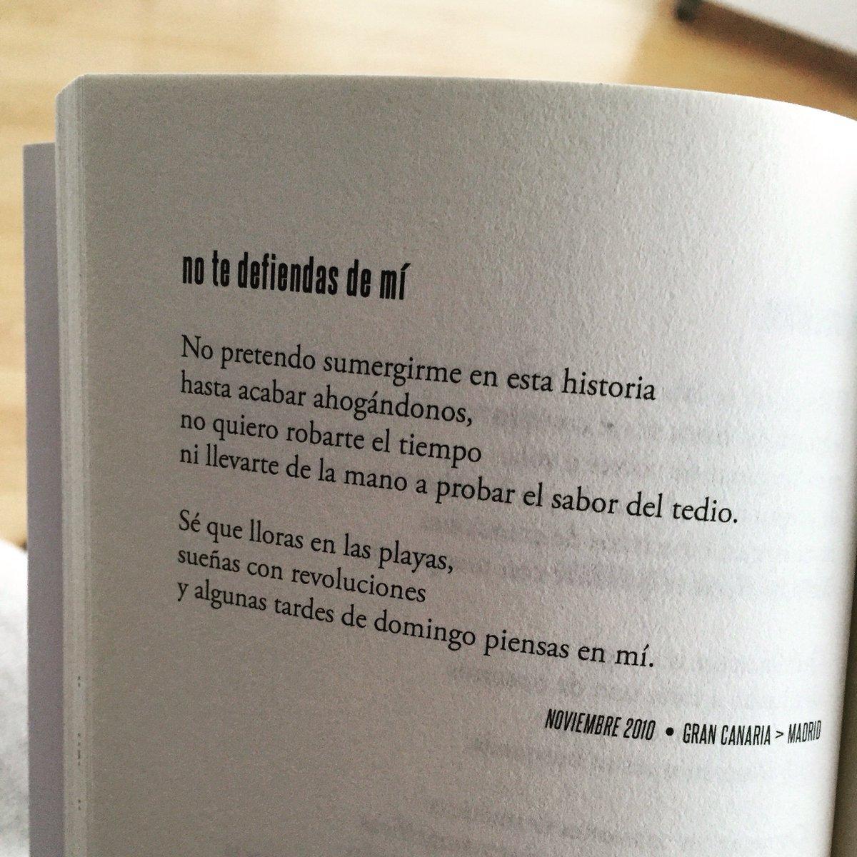 Buenas noches! #Poesía by @diegoojeda85
