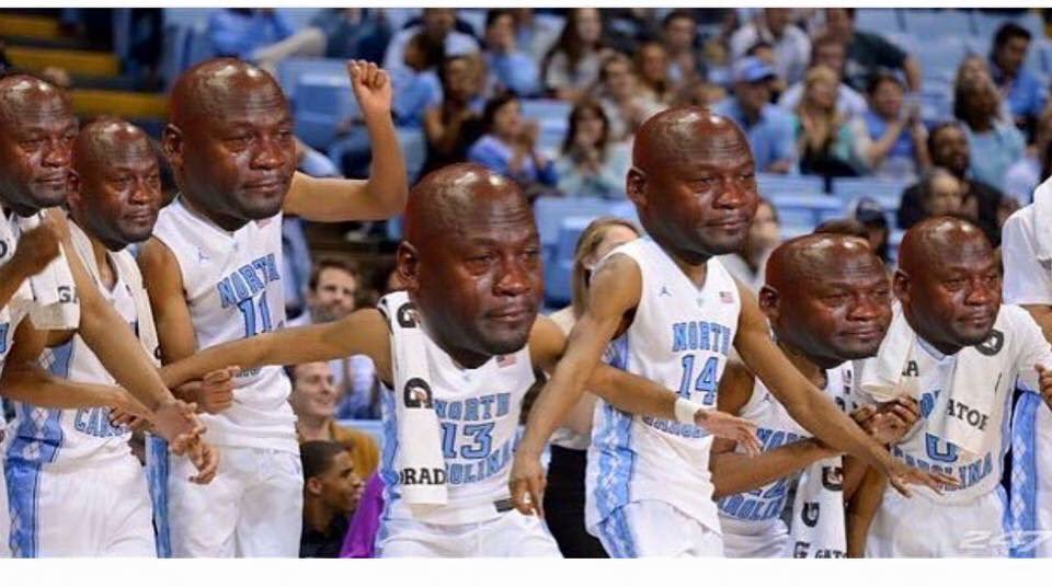 Dang....Pushed send too quick #NationalChampionship https://t.co/wXcp1TBjRN