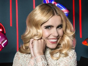 Paloma Faith hints she's quitting reality TV after losing both acts on The Voice
