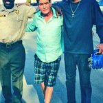 RT @tonytodd32: .@connergreene  @charliesheen and I want to wish you a very Happy 21st bday. #MLB @BlueJays https://t.co/ouwKXMPZWF