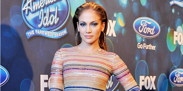 You hear that? New Jennifer Lopez music is on its way: