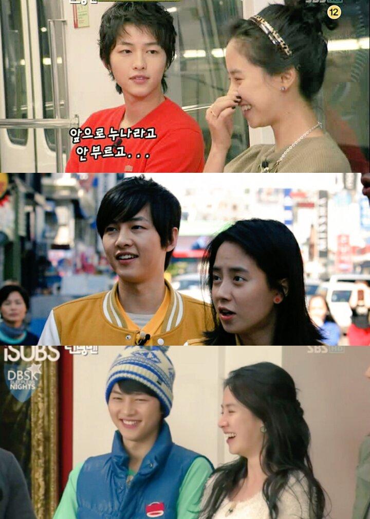 wifes-song-ji-hyo-and-song-joong-ki-dating-teen-issues