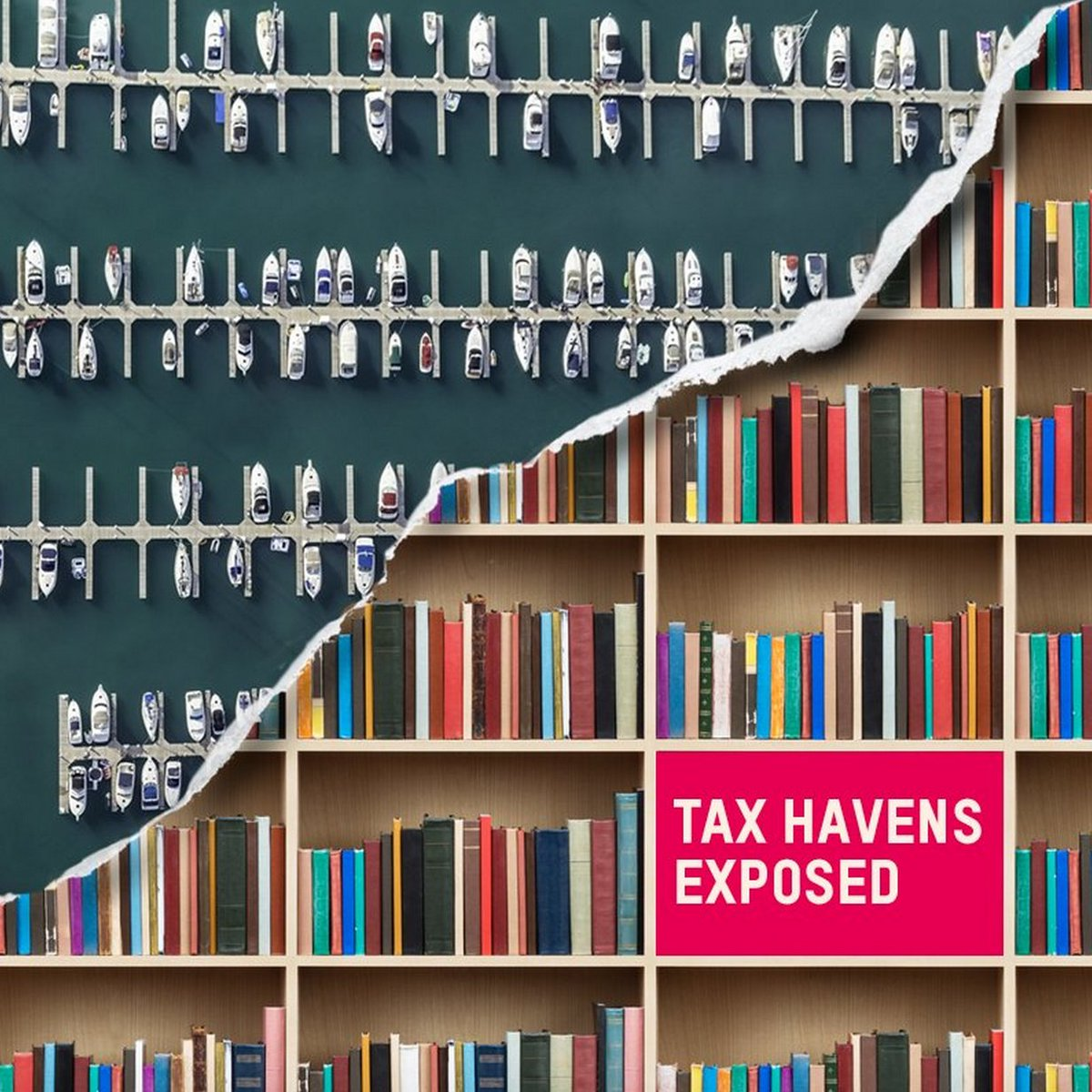 #PanamaPapers reveal the tax dodging that denies poorest people education, health, a future https://t.co/Q1gMf7cFDW https://t.co/xyj3QRives