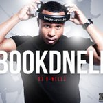 #BookDnellz now booking for May and June[ text 908.420.8316]  or email bookdnellz@gmail.com https://t.co/9JhKxymKed