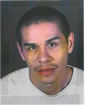AMBER ALERT:Gang Member Luis Avalos abducted Mom, toddler in L.A. Gang member.Silver Impala Ca.Lic plate 7LPF713 https://t.co/nVIjNcqvyZ