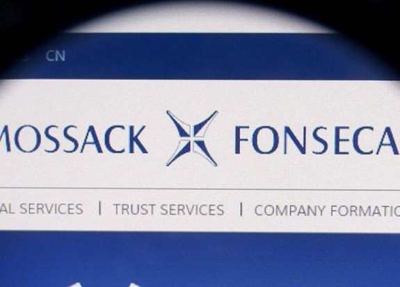 From Espresso: The fallout from the Panama Papers will be enormous